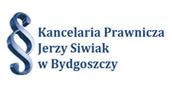 Kancelaria Prawnicza Jerzy Siwiak
